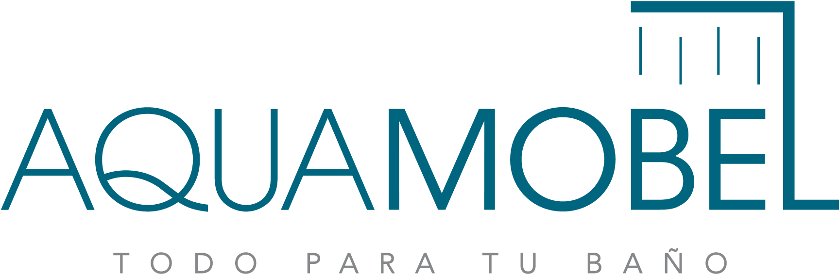 LOGO AQUAMOBEL