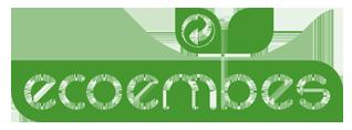 Materiales y residuos reciclables Ecoembres