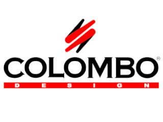 Accesorios de baño y complementos de marca COLOMBO