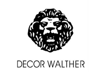 Accesorios de baño y complementos de marca DECOR WALTHER