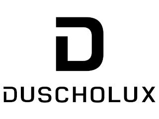 Catálogos Dusholux