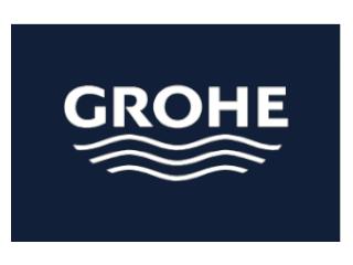 Grifería y sistemas de ducha de marca GROHE