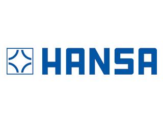Grifería y sistemas de ducha de marca HANSA