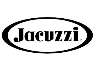Saunas y Spas de marca Jacuzzi