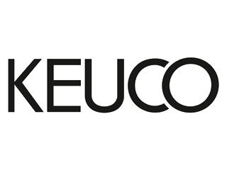 Ayudas para la movilidad reducida en el baño de marca KEUCO