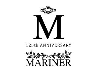 Muebles de baño e iluminación para el baño de marca MARINER