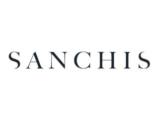 Muebles de baño e iluminación para el baño de marca SANCHIS