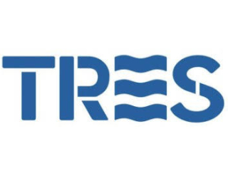 Grifería y sistemas de ducha de marca TRES