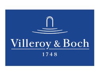 Muebles de baño e iluminación para el baño de marca Villeroy & Boch