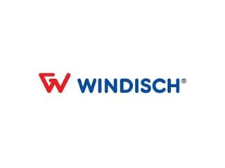 Accesorios de baño y complementos de marca WINDISCH