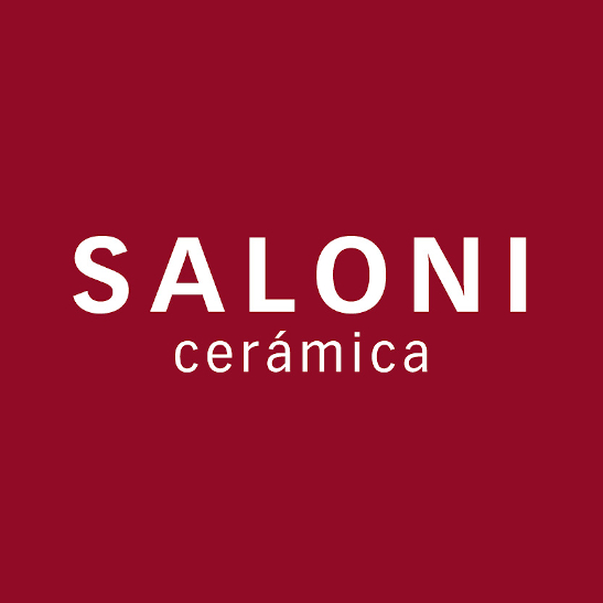 Revestimientos y pavimentos para el baño de marca SALONI