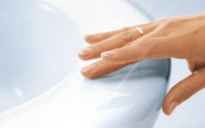 CERAMICPLUS Mayor limpieza – más tiempo para su calidad de vida